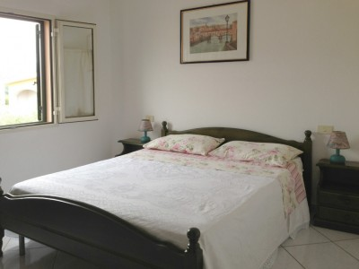 Appartment Villa Gollai Verde